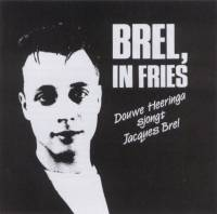 Brel, in Fries